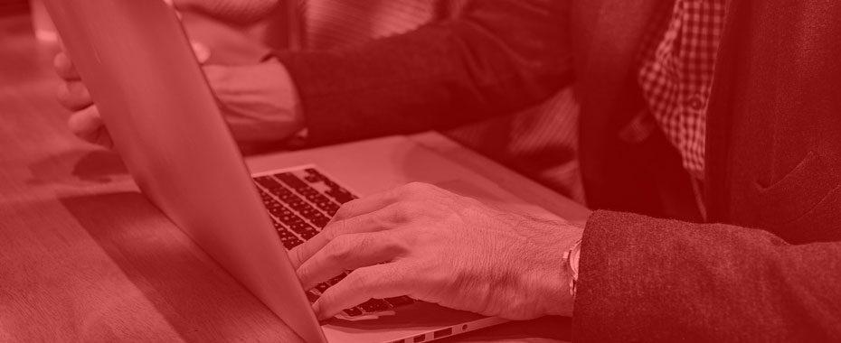 Tietosuojakäytäntöjen-tärkeys-nettikasinoille