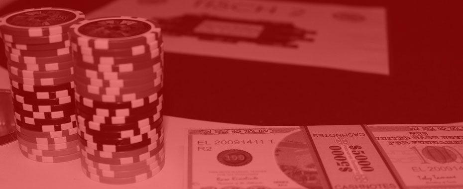 Alhaisimmilla-talon-eduilla-olevat-kasinopelit