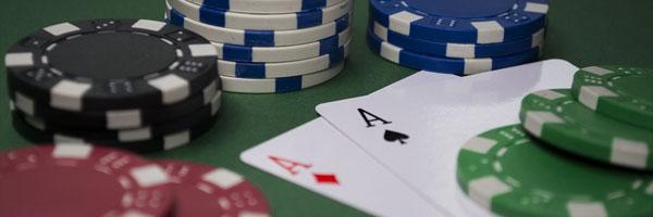 Alhaisimmilla talon eduilla olevat kasinopelit Blackjack - Alhaisimmilla talon eduilla olevat kasinopelit