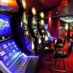 casino 2336610 960 720 150x150 - Tiedätkö kaiken kasinoista