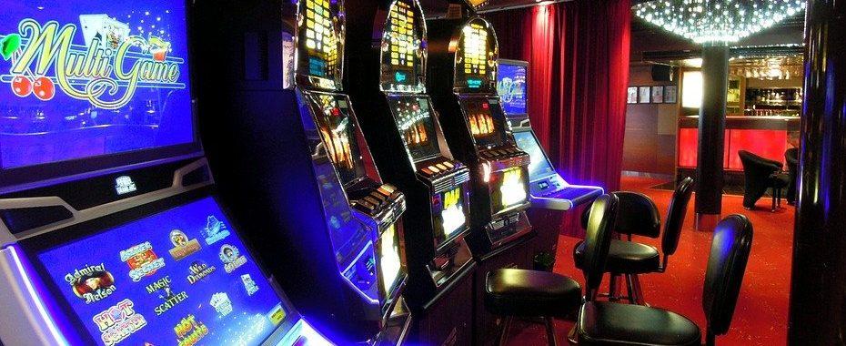 casino 2336610 960 720 930x380 - Tiedätkö kaiken kasinoista