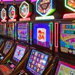 casino 3260372 960 720 1 150x150 - Metal 10 Row Casinon pöytäsirutarjotin kannella ja lukituskatsauksilla
