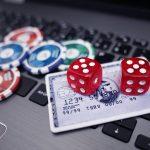 casino 4518183 960 720 1 150x150 - Kuinka puhdistaa Vegas Casinon pokeripelimerkit