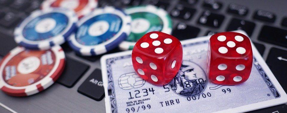 casino 4518183 960 720 1 960x380 - Kuinka puhdistaa Vegas Casinon pokeripelimerkit