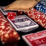 poker 1264076 960 720 150x150 - Paras nettikasinopelaaminen