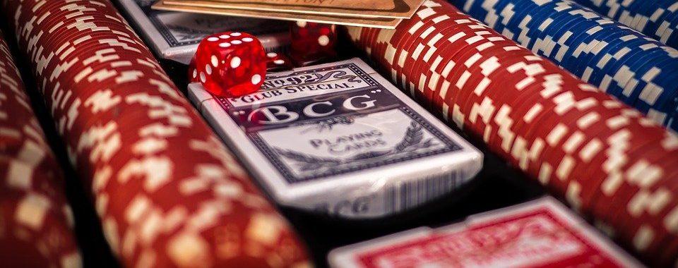 poker 1264076 960 720 960x380 - Paras nettikasinopelaaminen